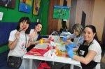 Ден на приятелството с Алкон България