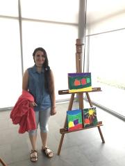 Изкуството е за всички