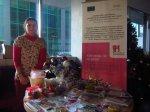 Благотворителни базари, 2015