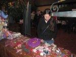 Благотворителни базари, 2016
