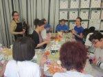 Специален ден с екипа на Nielsen Bulgaria