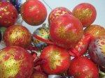 Коледни декорации