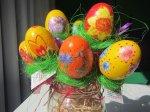 Великденски декорации