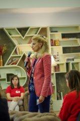 Представяне на иновативна практика от YAI Network, САЩ за развитие на умения за самостоятелен живот на хората с интелектуални затруднения